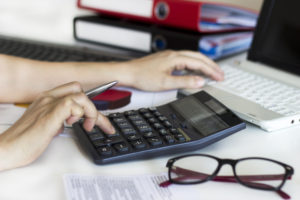 Certified Bookkeeping Services