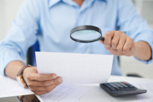 Unrivaled forensic accounting firm in Wisconsin