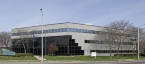 RPB Tax & Accounting Firm in Milwaukee, WI