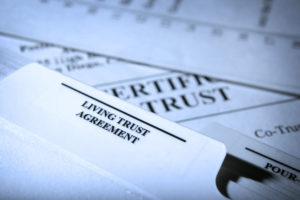 Trust Tax Return Services