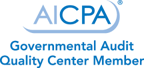 Governmental Audit Quality Center
